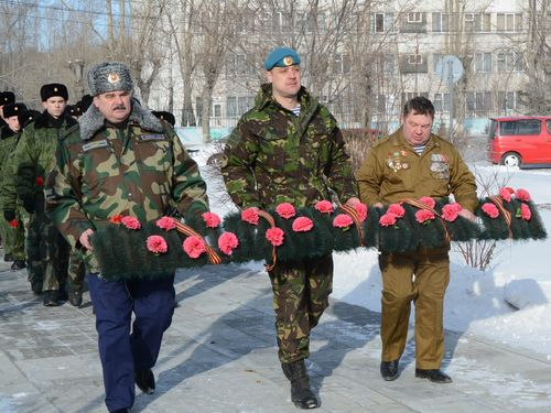 День памяти воинов интернационалистов поздравление фото 510