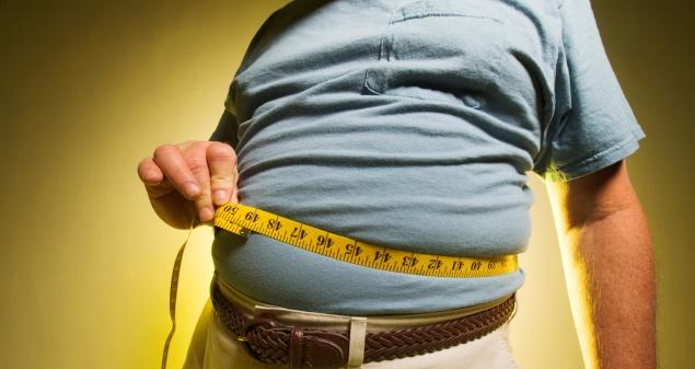 Как мужчине правильно и быстро скинуть вес? — мужской блог.