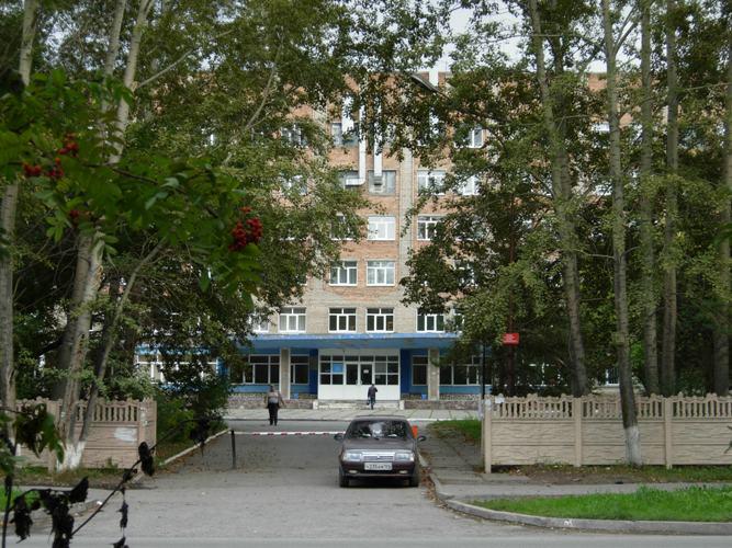 Детская поликлиника запись к врачу тольятти