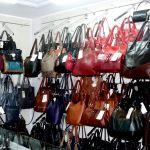 Магазины сумок и портфелей в москве
