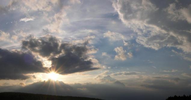 Погода на калининград на неделю гисметео ру