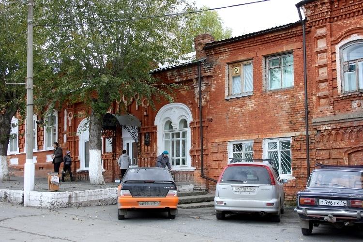 Центральная детская клиническая больница фмба россии москворечье отзывы